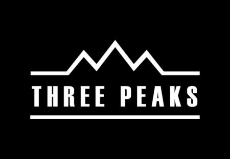 株式会社 THREE PEAKS|群馬県のドローン空撮会社