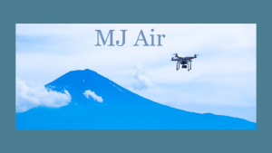 MJ Air空撮事務所