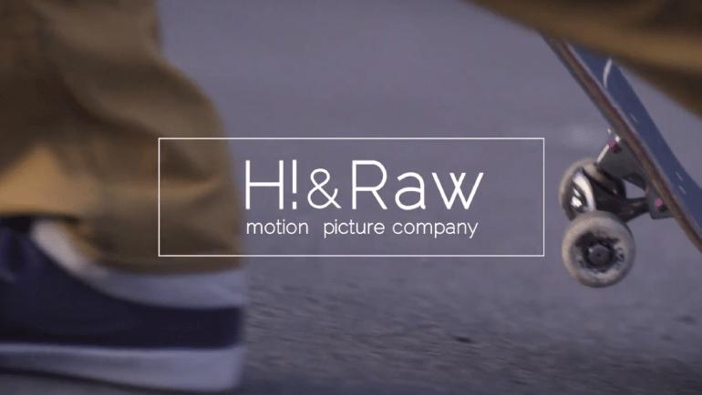 hi&low合同会社