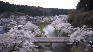 東日本空撮