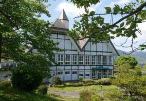 キアリス ドローンスクール広島県のドローン学校