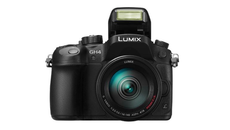 lumix-gh4