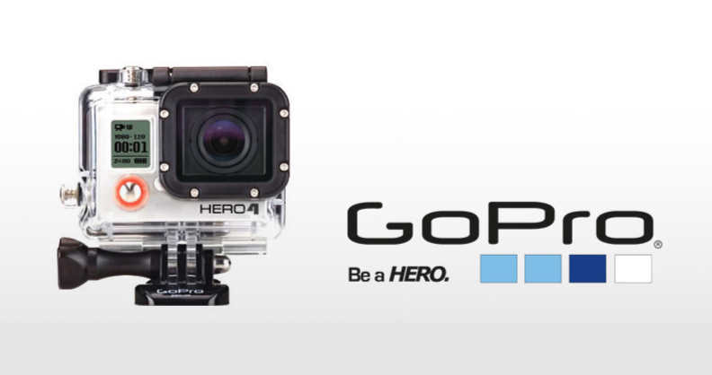 new_gopro