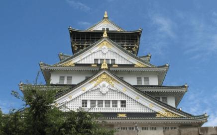 全ての公園でドローン飛行を禁止にする動き『大阪市』