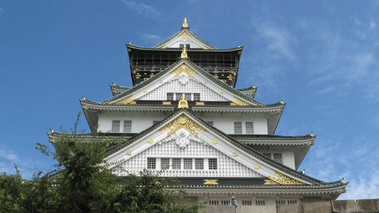 大阪市がドローン対策