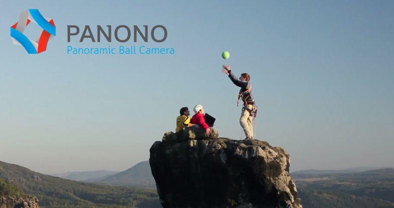 panono(パノノ)